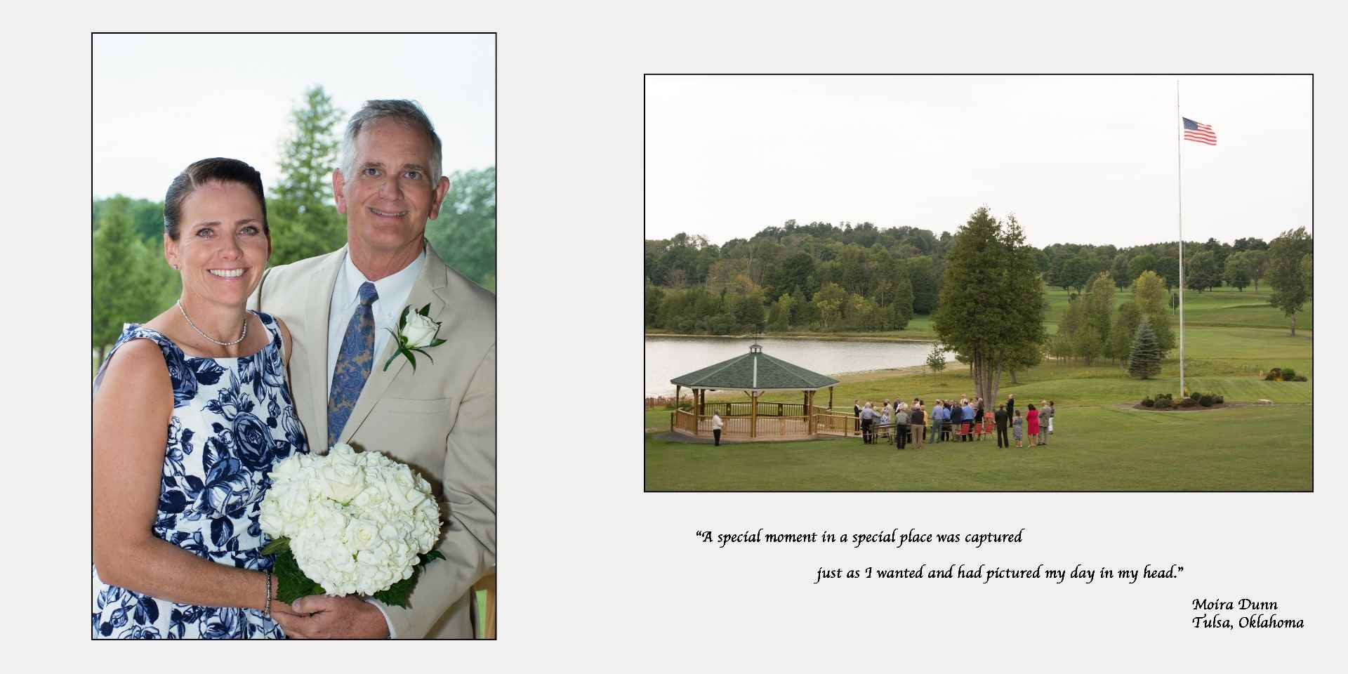 Central NY Wedding Photographer, Cedar Lake Weddings